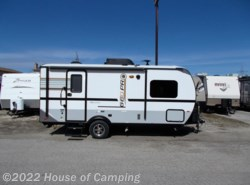 New 2017  Forest River Rockwood Geo Pro G17RK by Forest River from House of Camping in Bridgeview, IL