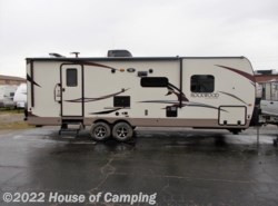 New 2018  Forest River Rockwood Ultra Lite 2606WS by Forest River from House of Camping in Bridgeview, IL