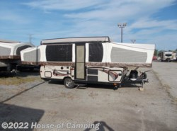 Used 2016  Forest River Rockwood Premier 2317G by Forest River from House of Camping in Bridgeview, IL