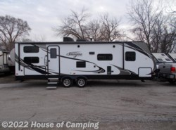 Used 2017  Grand Design Imagine 2800BH by Grand Design from House of Camping in Bridgeview, IL
