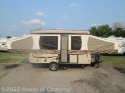 New 2017  Forest River Rockwood 2318G FREEDOM by Forest River from House of Camping in Bridgeview, IL