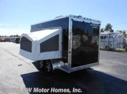 New 2017  Stealth  NORTHWOOD -Tent End - 714 by Stealth from HW Motor Homes, Inc. in Canton, MI