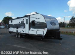 New 2017  Palomino Puma XLE 27 RBQC by Palomino from HW Motor Homes, Inc. in Canton, MI