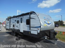 New 2018 Palomino Puma XLE 30 DBSC available in Canton, Michigan