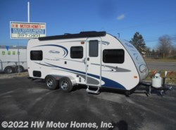 Used 2015  ProLite Max 21 Slide - Tandem Axle by ProLite from HW Motor Homes, Inc. in Canton, MI
