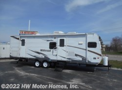 Used 2012  Wildwood Traveler   by Wildwood Traveler from HW Motor Homes, Inc. in Canton, MI