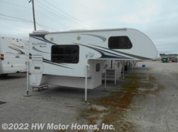 Used 2012  Palomino Maverick M-8801