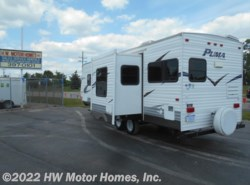 Used 2012  Palomino Puma 26 RKS by Palomino from HW Motor Homes, Inc. in Canton, MI