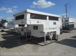 Used 1998  Sun-Lite Eagle WT  - SHORT  BED by Sun-Lite from HW Motor Homes, Inc. in Canton, MI