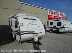 Used 2014  ProLite Plus S - Toilet & Shower  -  #1300 Dry Weight by ProLite from HW Motor Homes, Inc. in Canton, MI