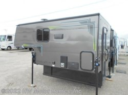 New 2018  Travel Lite  770  RSL - Shower -.040 Charcoal Ext. by Travel Lite from HW Motor Homes, Inc. in Canton, MI