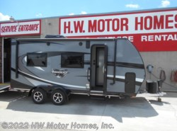 New 2018  Livin' Lite VRV 718 by Livin' Lite from HW Motor Homes, Inc. in Canton, MI