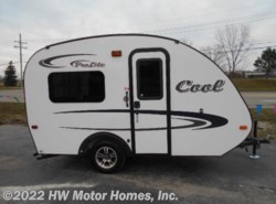 New 2018  ProLite Cool 13 by ProLite from HW Motor Homes, Inc. in Canton, MI