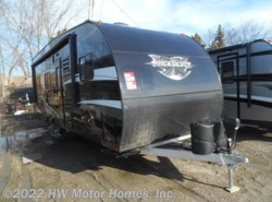 New 2017  Livin' Lite VRV 8526 by Livin' Lite from HW Motor Homes, Inc. in Canton, MI
