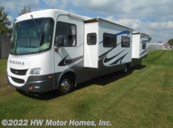 Used 2007 Coachmen Mirada 350DS-Ford available in Canton, Michigan
