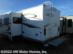 Fleetwood Rv Rv Manufacturer Class A Class C Diesel Pusher