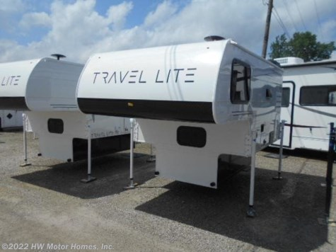2019 Travel Lite Super Lite 750   * *  NEW  Model  * *