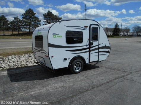 2020 ProLite 12 v  - Green RV - 12v / 110v only !