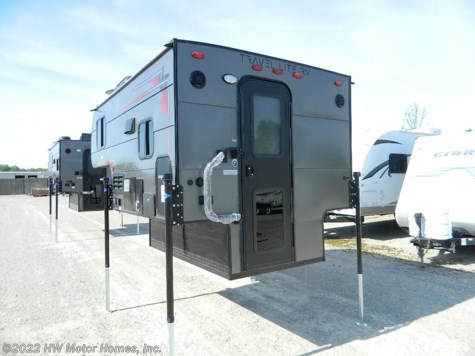 2021 Travel Lite Truck Campers 700SL