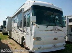 Used 2005  Alfa Founder  by Alfa from I-35 RV Center in Denton, TX