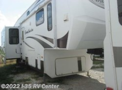 Used 2008  Grand Junction  34QRL by Grand Junction from I-35 RV Center in Denton, TX