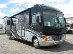 Used 2007  Fleetwood Pace Arrow 36D WORKHORSE by Fleetwood from I-35 RV Center in Denton, TX