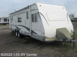 Used 2005  Rockwood  GRAND SURVEYOR 272 by Rockwood from I-35 RV Center in Denton, TX