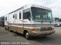 Used 1999  Georgetown  346S - FORD by Georgetown from I-35 RV Center in Denton, TX