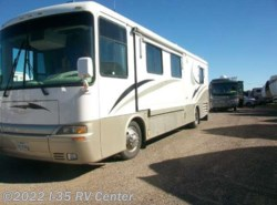 Used 2002  Newmar  Dutchstar by Newmar from I-35 RV Center in Denton, TX