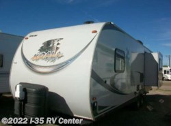 Used 2013  Skyline  23CS by Skyline from I-35 RV Center in Denton, TX