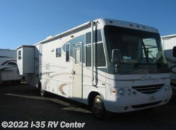 Used 2003  Damon Challenger - 348 - WORKHORSE by Damon from I-35 RV Center in Denton, TX
