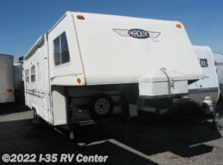 Used 1998  Aerolite  525 by Aerolite from I-35 RV Center in Denton, TX