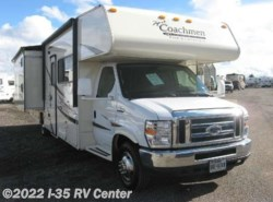 Used 2014  Miscellaneous  Freelander 32BH Ford  by Miscellaneous from I-35 RV Center in Denton, TX