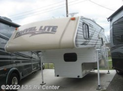 New 2016  Travel Lite  890SBRX by Travel Lite from I-35 RV Center in Denton, TX