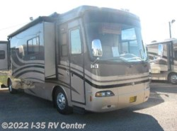 Used 2007  Miscellaneous  Endeavor RV's 40 SFT -FULL WALL SLIDE  by Miscellaneous from I-35 RV Center in Denton, TX