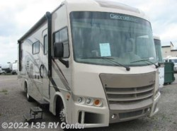 Used 2017  Georgetown  30X3 by Georgetown from I-35 RV Center in Denton, TX
