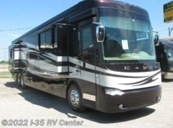 Used 2007  Newmar Essex 2007_EXDP_4502 by Newmar from I-35 RV Center in Denton, TX