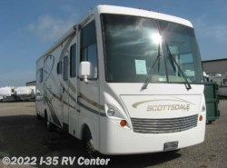 Used 2006  Miscellaneous  Scottsdale 3201 - FORD V10  by Miscellaneous from I-35 RV Center in Denton, TX