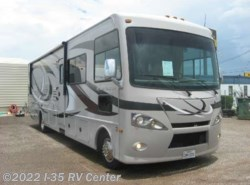 Used 2014  Miscellaneous  Hurricane RVs 34J Bunkhouse  by Miscellaneous from I-35 RV Center in Denton, TX