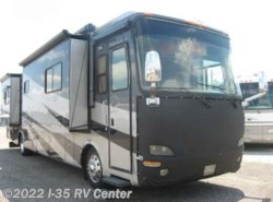 Used 2006 Holiday Rambler Ambassador - 40PDQ_ available in Denton, Texas