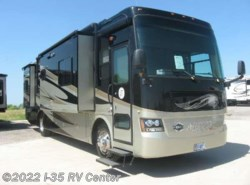 Used 2012  Tiffin Allegro RED 36 QSA by Tiffin from I-35 RV Center in Denton, TX