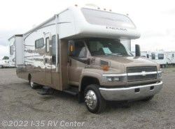 Used 2005  Miscellaneous  Endura 6331 DURA MAX DIESEL  by Miscellaneous from I-35 RV Center in Denton, TX