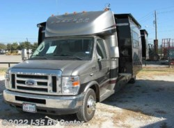 Used 2012  Coachmen  300TS (Ford) by Coachmen from I-35 RV Center in Denton, TX