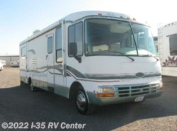 Used 2000  Rexhall Aerbus 3250 - Ford by Rexhall from I-35 RV Center in Denton, TX