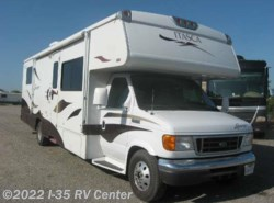Used 2007  Winnebago Spirit - 31M - FORD by Winnebago from I-35 RV Center in Denton, TX