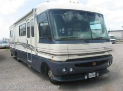 Used 1997  Fleetwood Pace Arrow 35W - FORD - 460 by Fleetwood from I-35 RV Center in Denton, TX