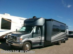 Used 2010  Coachmen Concord 301SST by Coachmen from I-35 RV Center in Denton, TX