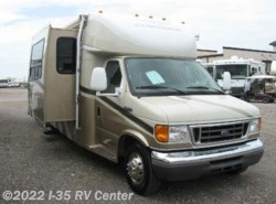 Used 2007  Coachmen  300TS - FORD by Coachmen from I-35 RV Center in Denton, TX