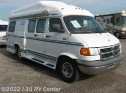 Used 2000  Coach House  194RS - WIDE BODY -DODGE by Coach House from I-35 RV Center in Denton, TX