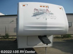 Used 2006  Frontier RV  M2900 by Frontier RV from I-35 RV Center in Denton, TX